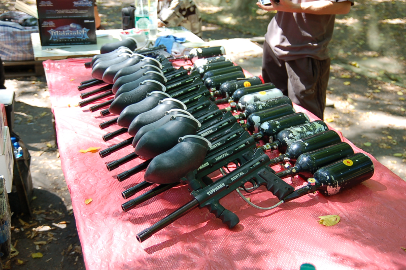 paintball-006.jpg