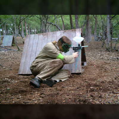 paintball.jpg_thumbnail0.jpg